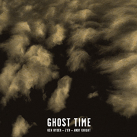 Ghost Time | Ghost Time
