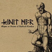 Kinit Her - Glyms and Beams of